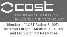 COST Action Medieval Europe
